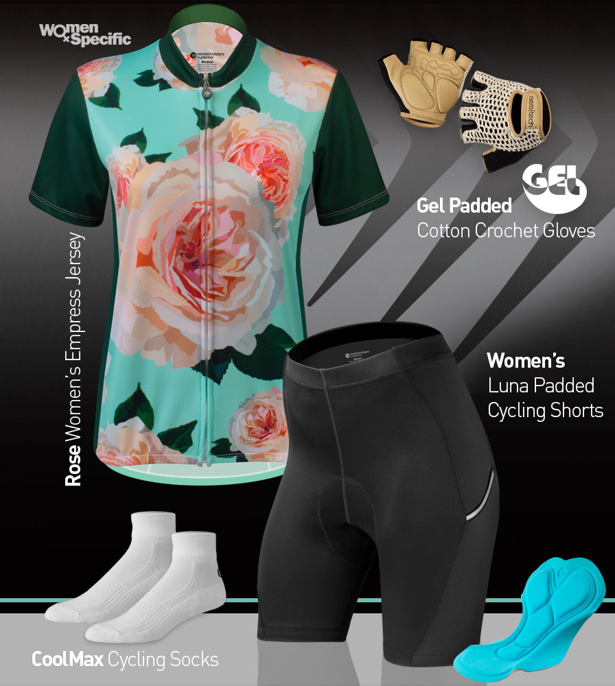 womens-empress-cyclingjersey-rose-kit.jpg