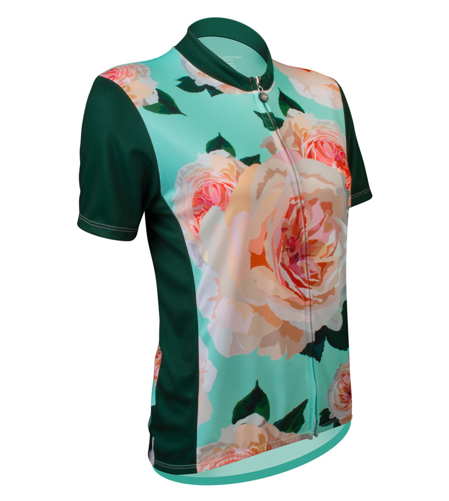 womens-empress-cyclingjersey-rose-offfront-full.jpg