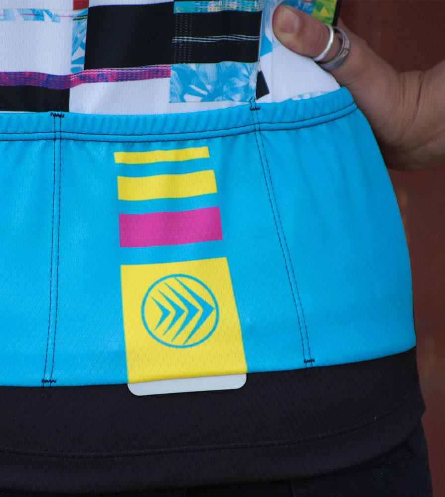 womens-fierce-cyclingjersey-racefit-model-pocket.jpg