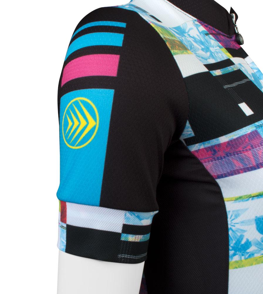 womens-fierce-cyclingjersey-racefit-sleeve.jpg