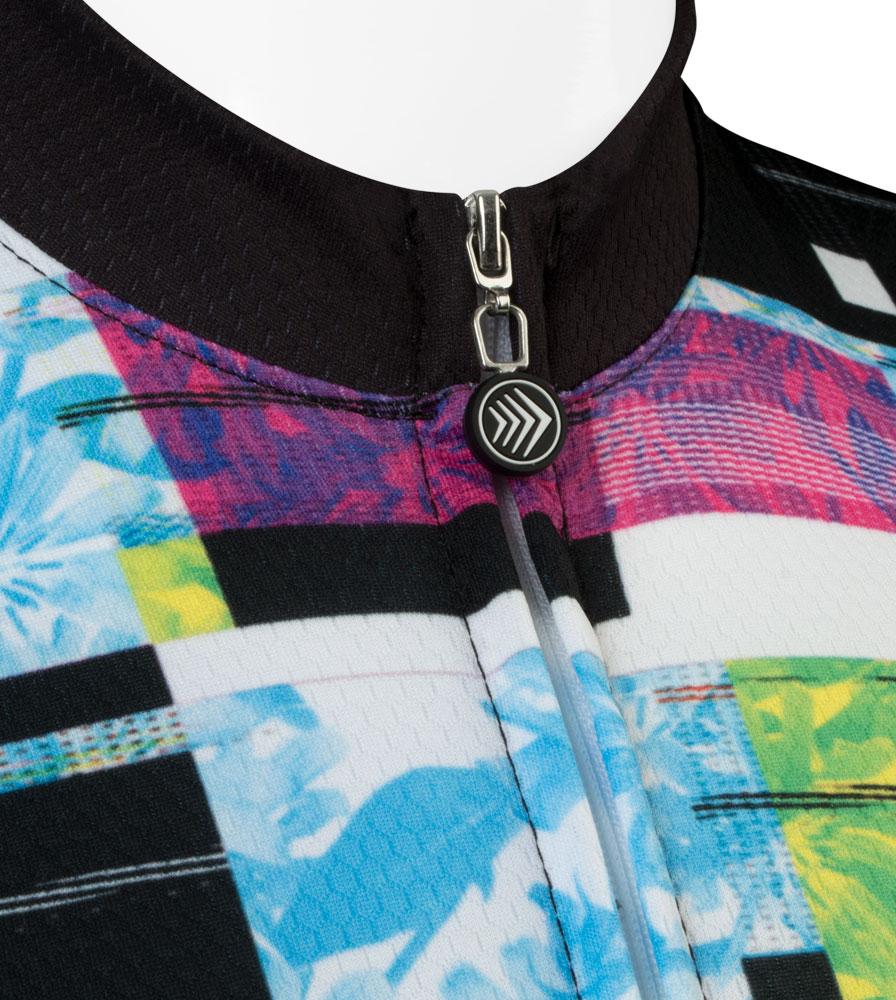 womens-fierce-cyclingjersey-racefit-zipperpull.jpg