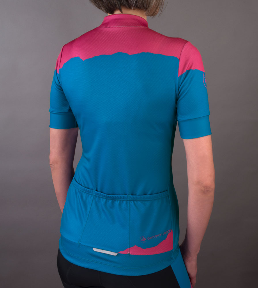 womens-fierce-granfondo-cyclingjersey-model-backshot.jpg