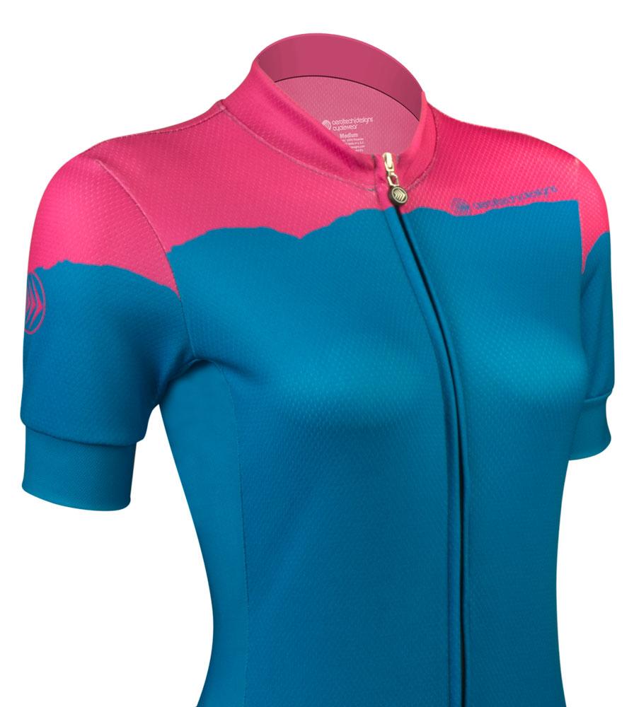 womens-fierce-granfondo-cyclingjersey-trimfit-offfront-mid.jpg