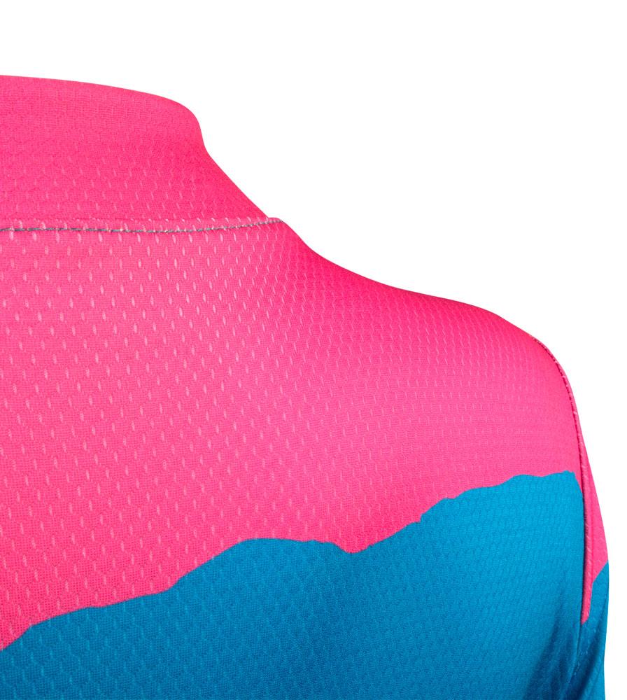 womens-fierce-granfondo-cyclingjersey-trimfit-shoulderback.jpg
