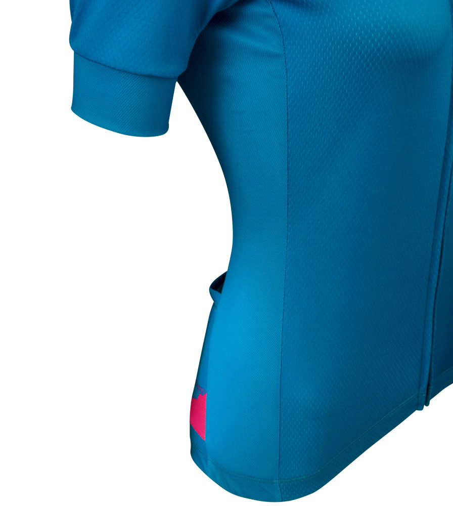 womens-fierce-granfondo-cyclingjersey-trimfit-sidepanel.jpg