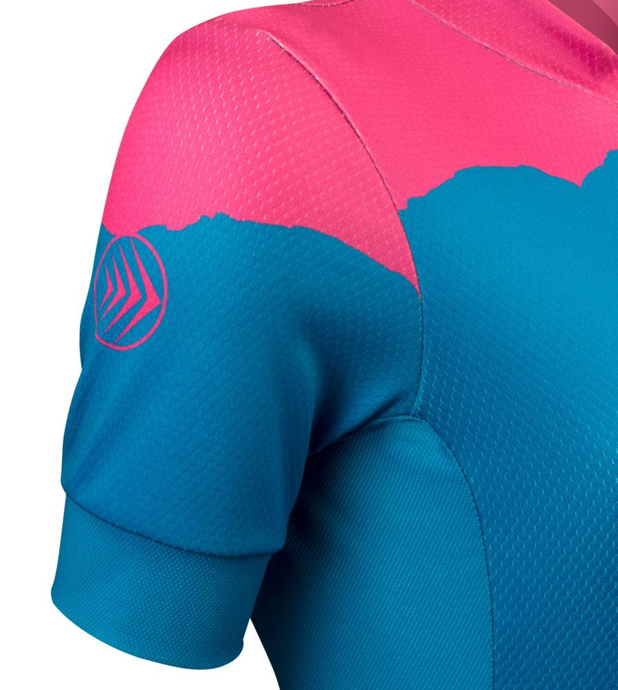 womens-fierce-granfondo-cyclingjersey-trimfit-sleeve.jpg