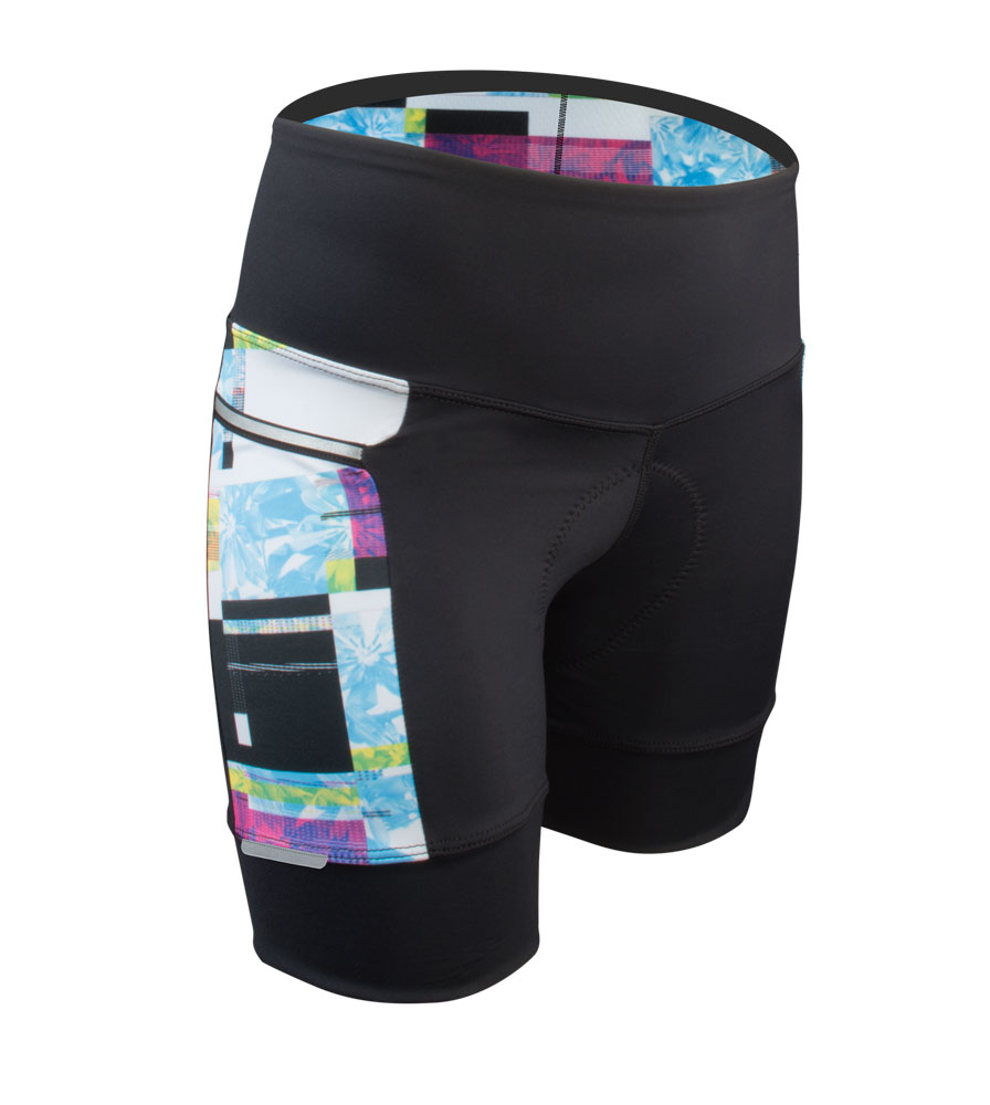 womens-glitch-paddedcyclingshorts-front-waist-up.jpg
