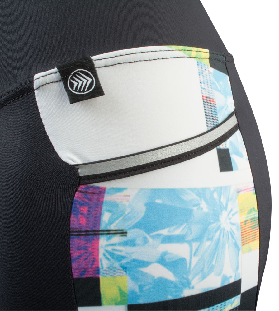 womens-glitch-paddedcyclingshorts-pocketdetail.jpg