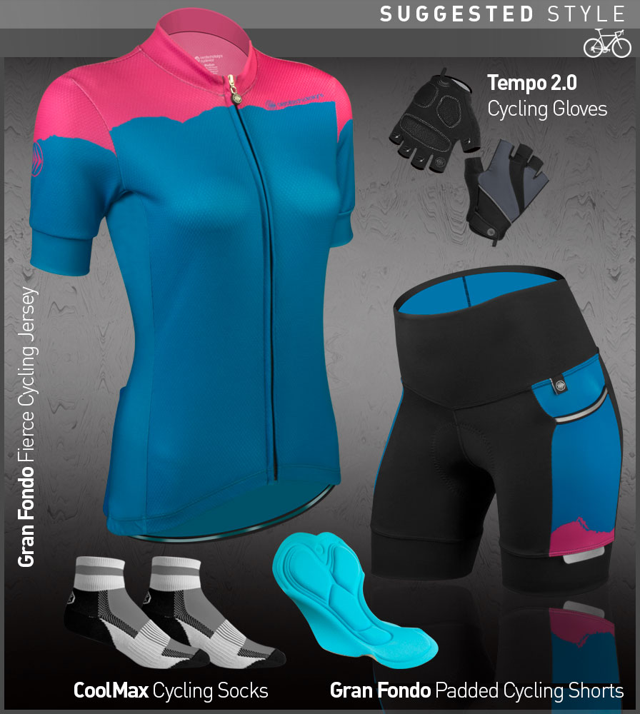 womens-granfondo-cyclingkit.jpg
