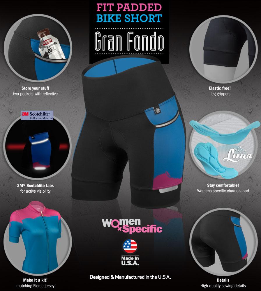 womens-granfondo-paddedcyclingshorts-features.jpg