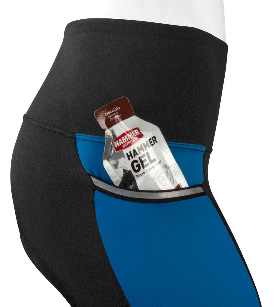 womens-granfondo-paddedcyclingshorts-pockets-detail.jpg