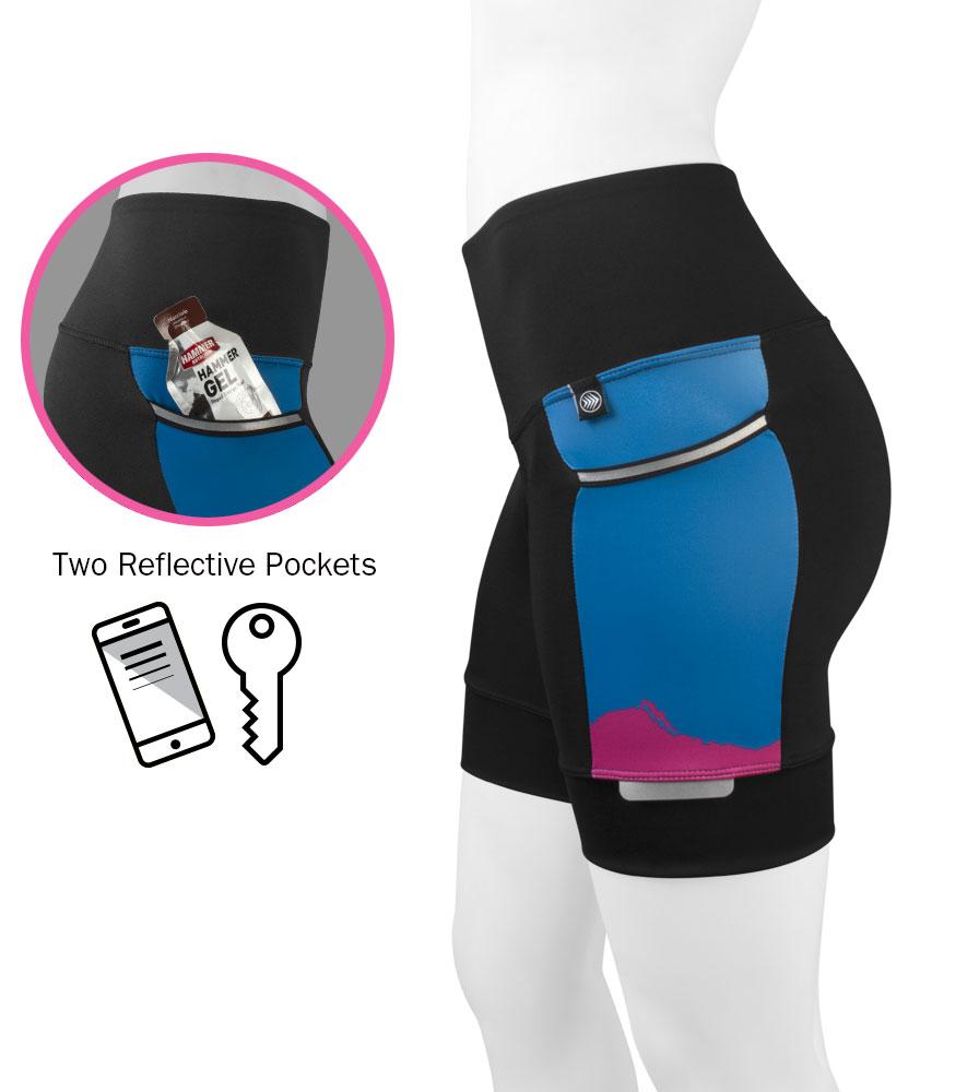 womens-granfondo-paddedcyclingshorts-sidepockets.jpg