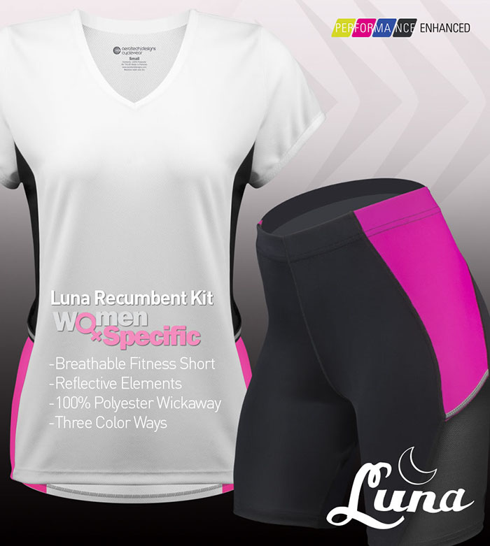 womens-luna-cyclingtee-recumbent-kit.jpg
