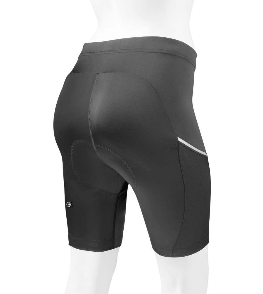 womens-luna-padded-cyclingshorts-black-offback.png