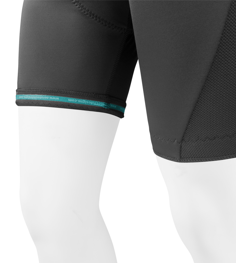 womens-luna-padded-cyclingshorts-siliconeleggrippers.png