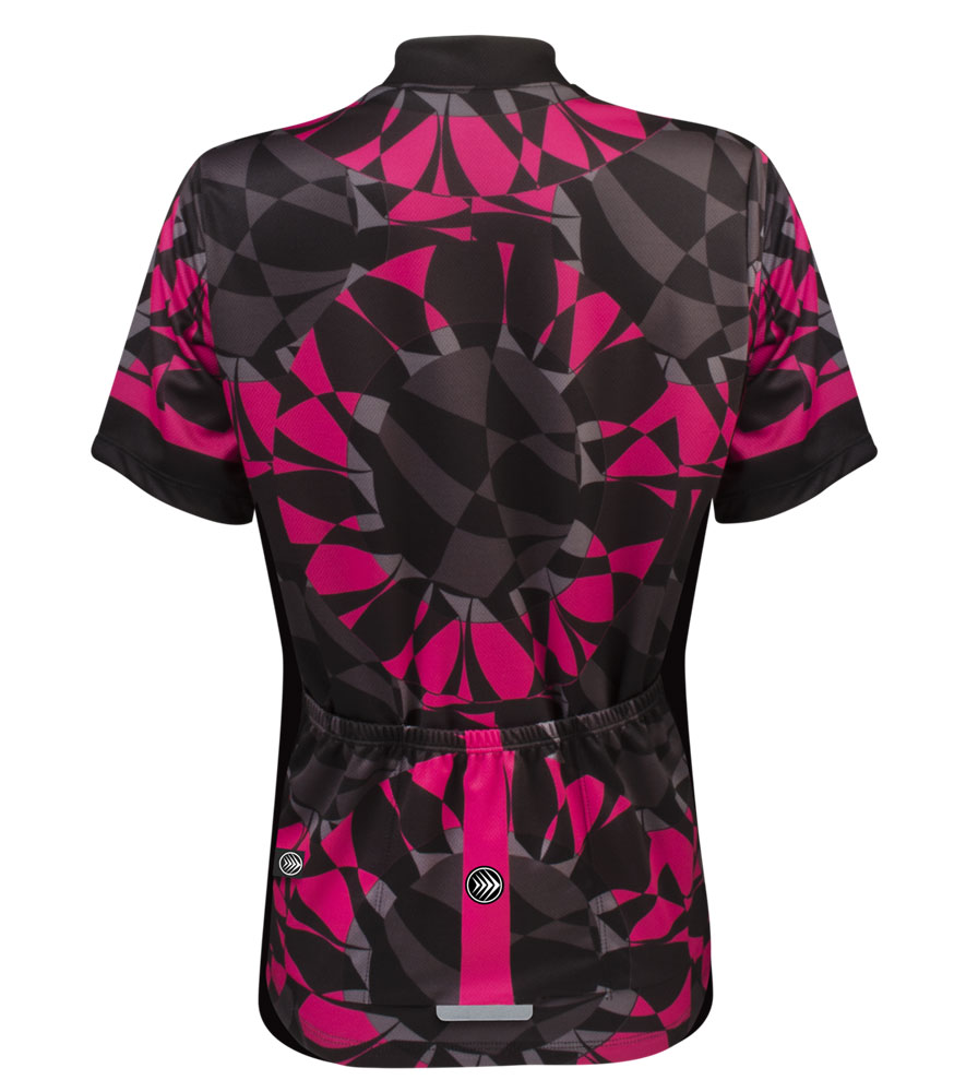 womens-mosaic-jersey-pink-back.png