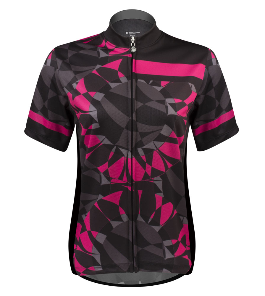 womens-mosaic-jersey-pink-front.png