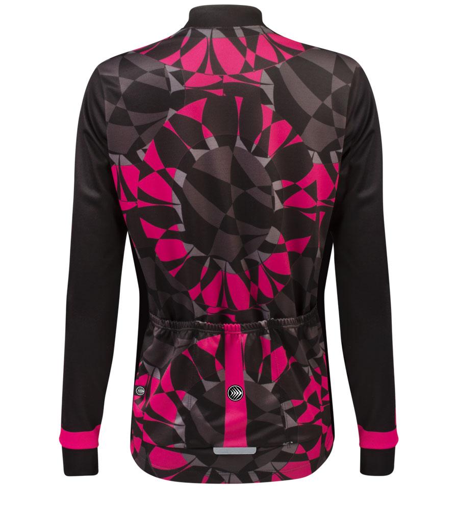 womens-mosaic-lsjersey-pink-back.png