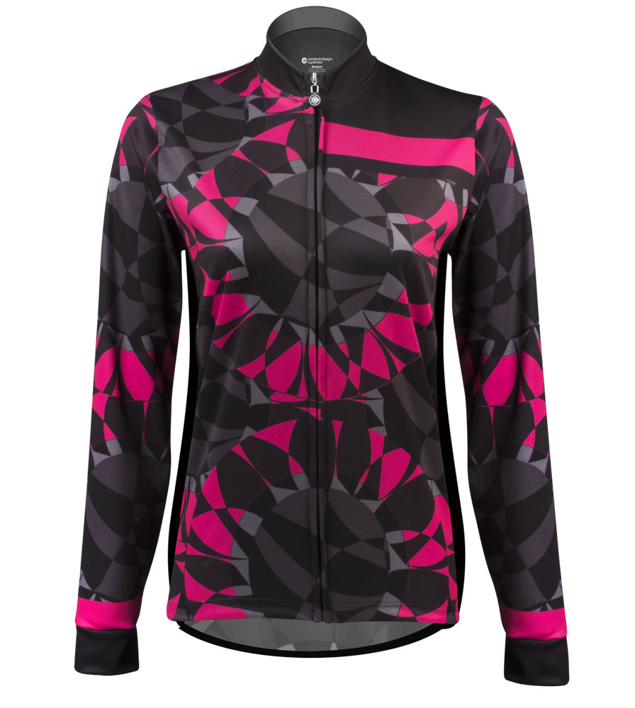 womens-mosaic-lsjersey-pink-front.png