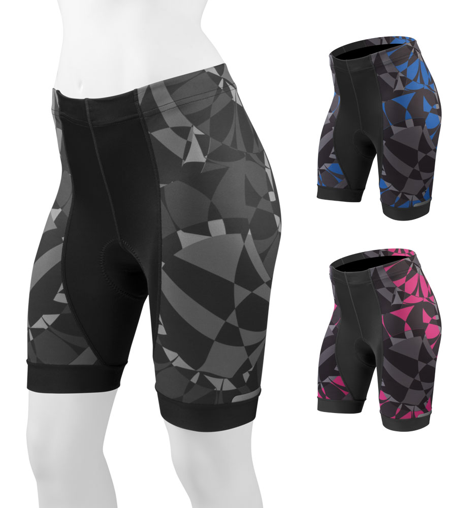 womens-mosaic-pelotonshorts-icon.png