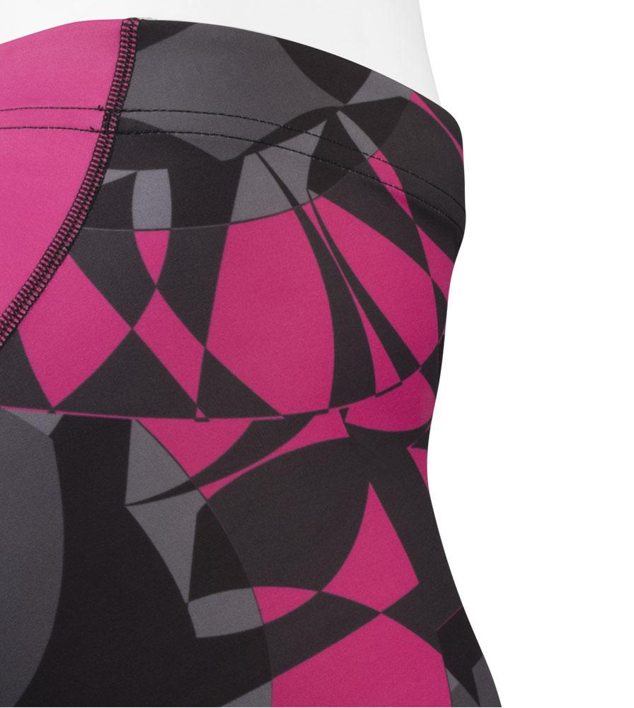 womens-mosaic-pelotonshorts-pink-printdetail.png
