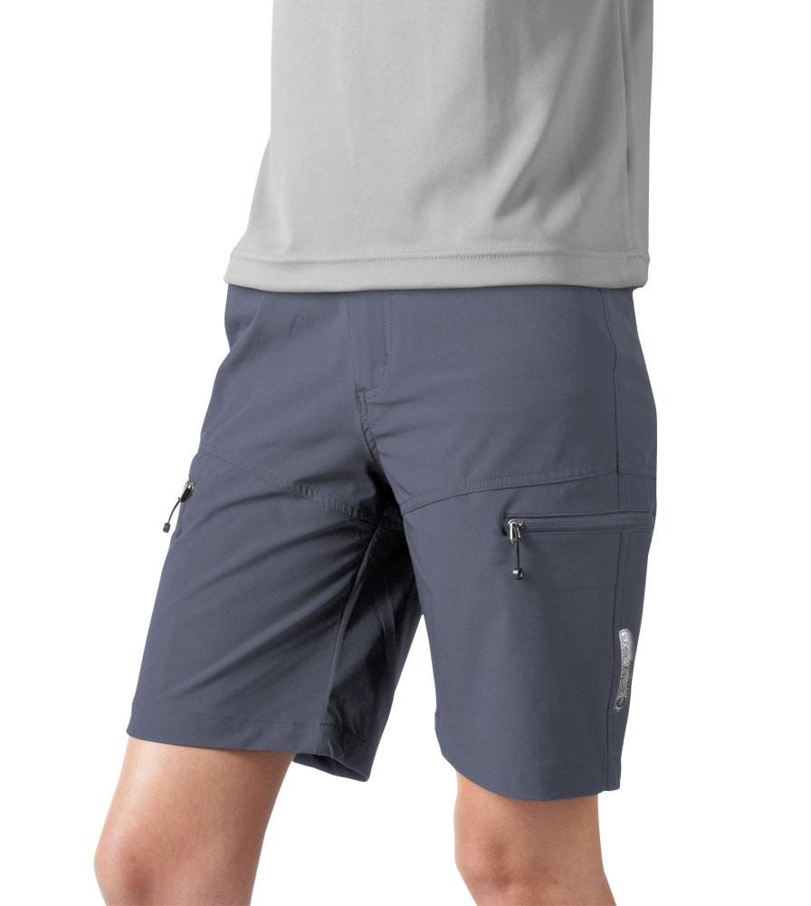 Women's Multi-Sport Shorts