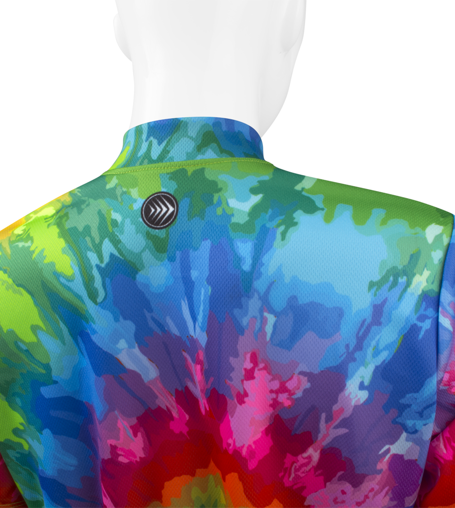 womens-peacerider-cyclingjersey-offbackdetail.png