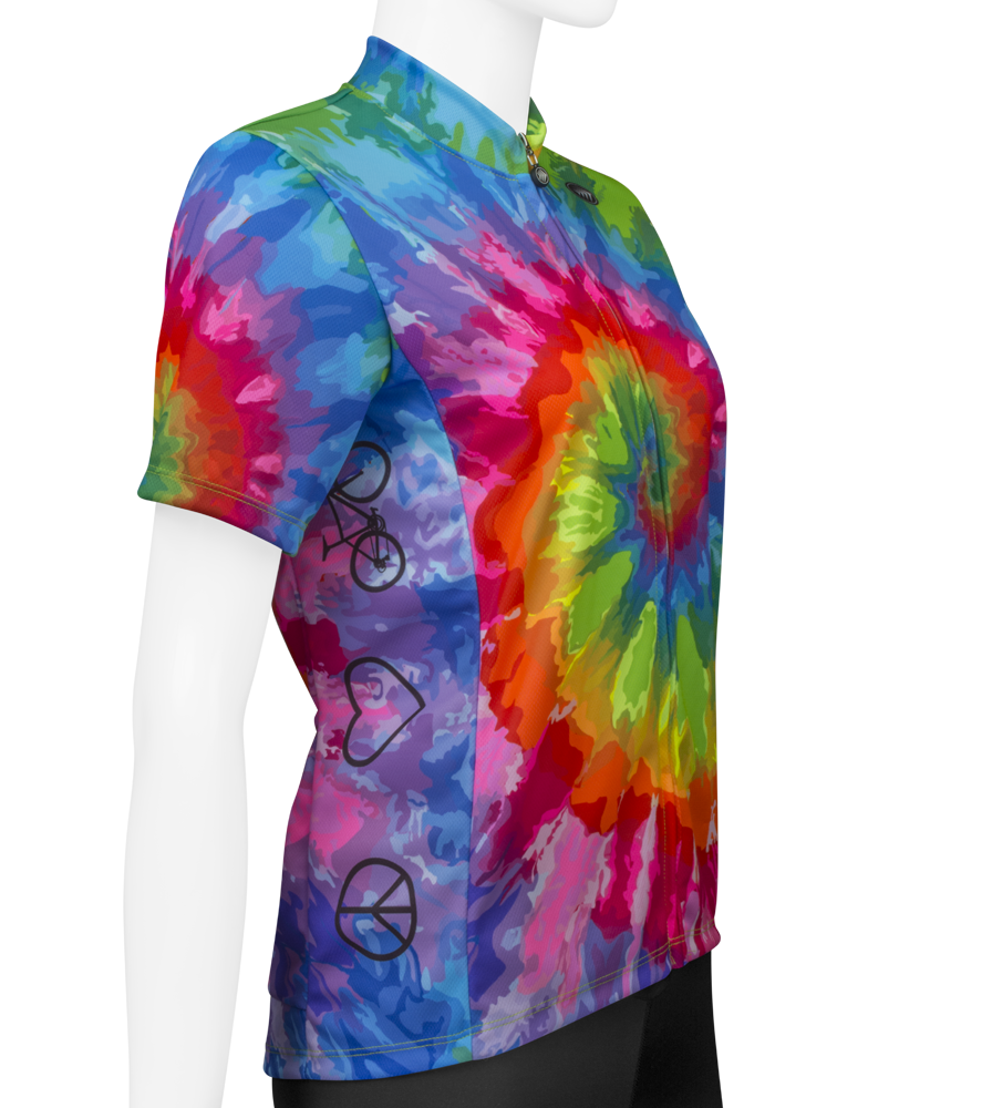 womens-peacerider-cyclingjersey-side-1.png