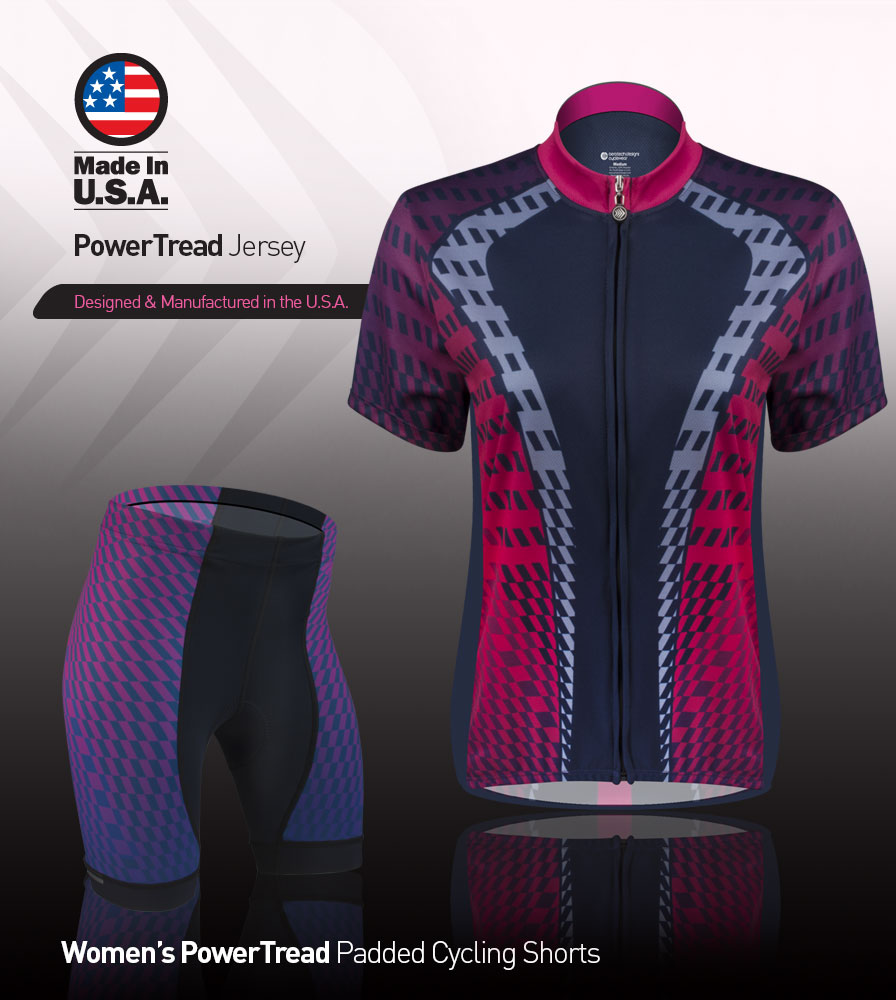 womens-powertread-pelotonshorts-kit.jpg