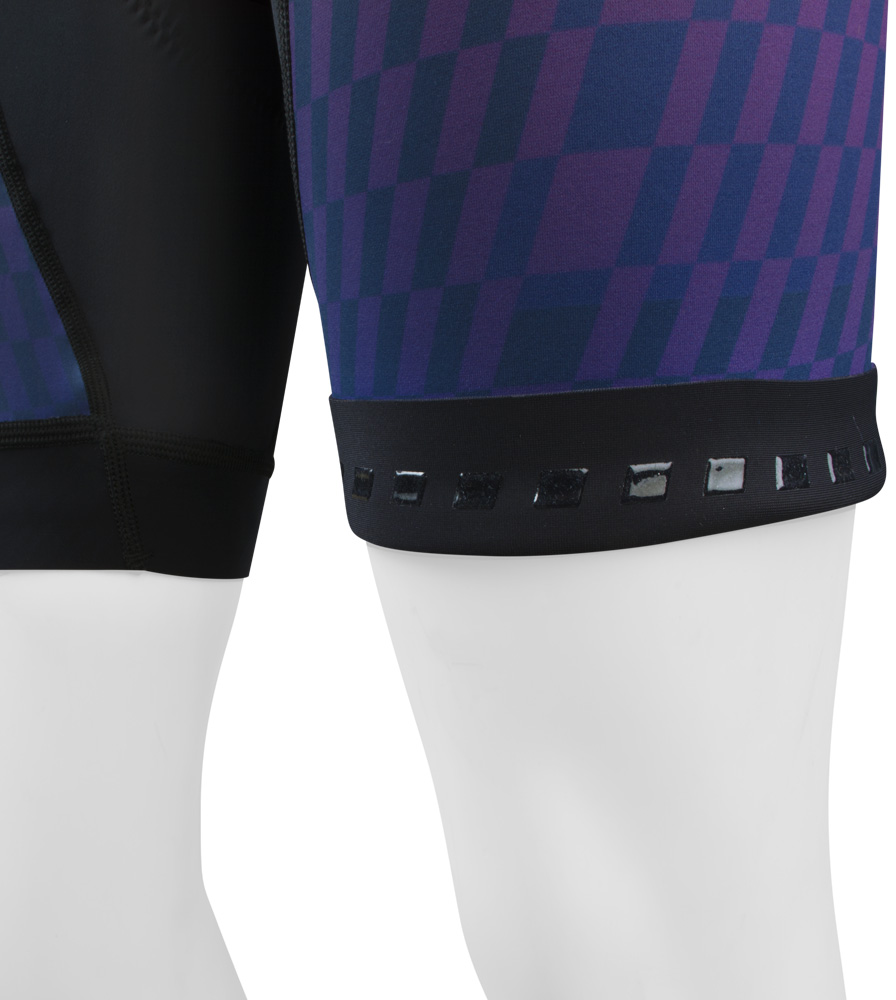womens-powertread-pelotonshorts-legelasticdetail.jpg