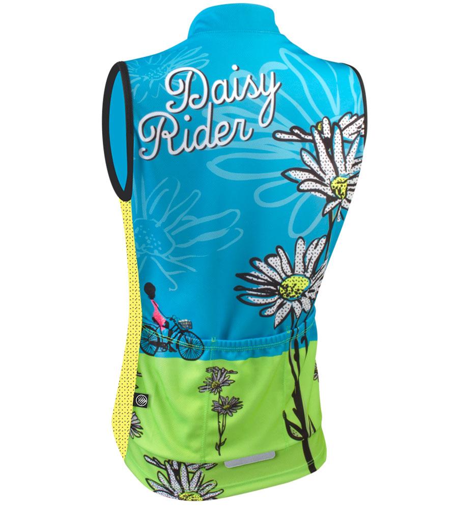 womens-sleeveless-cyclingjersey-daisyrider-blue-offback.jpg