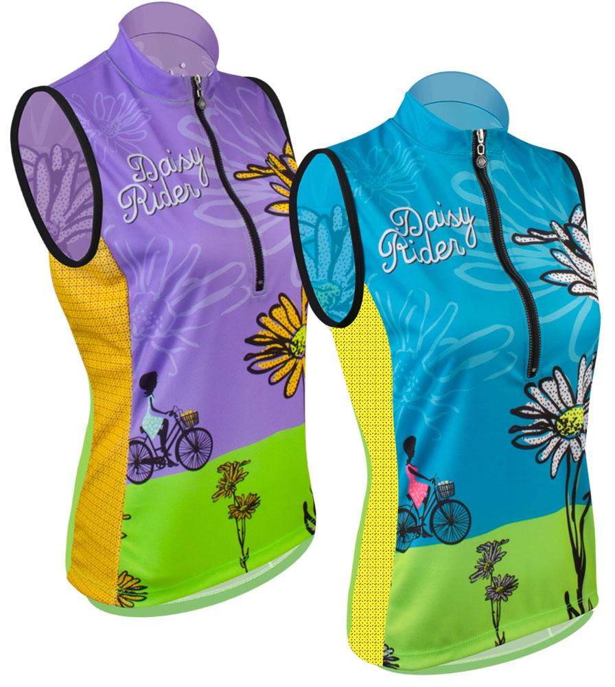 womens-sleeveless-cyclingjersey-daisyrider-icon.jpg