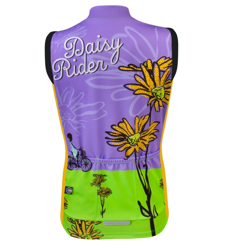womens-sleeveless-cyclingjersey-daisyrider-purple-back.jpg