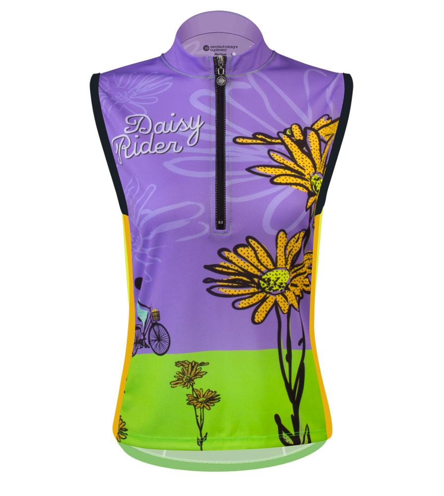 womens-sleeveless-cyclingjersey-daisyrider-purple-front.jpg