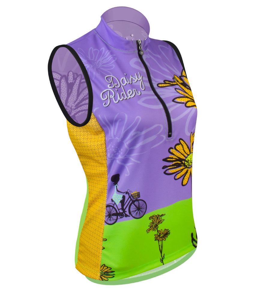 womens-sleeveless-cyclingjersey-daisyrider-purple-offfront.jpg