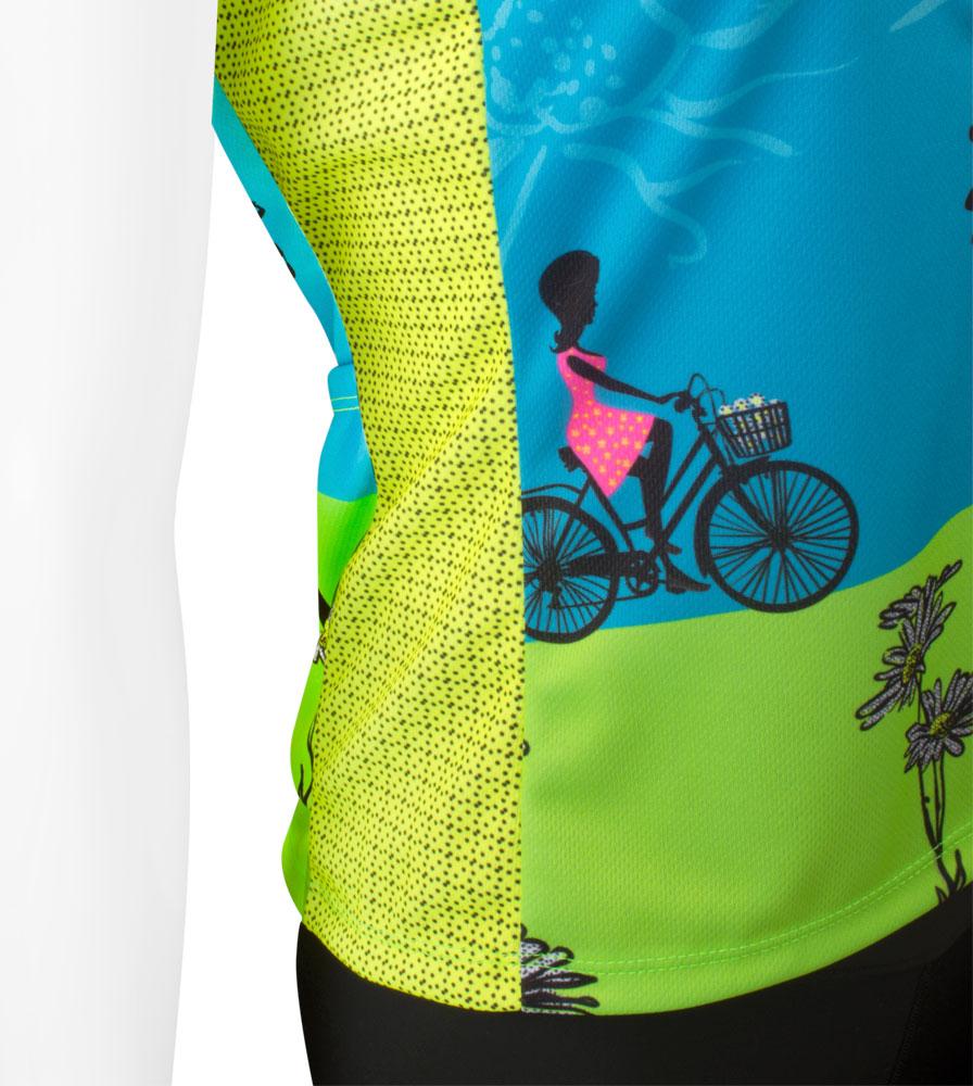 womens-sleeveless-cyclingjersey-daisyrider-side-detail.jpg