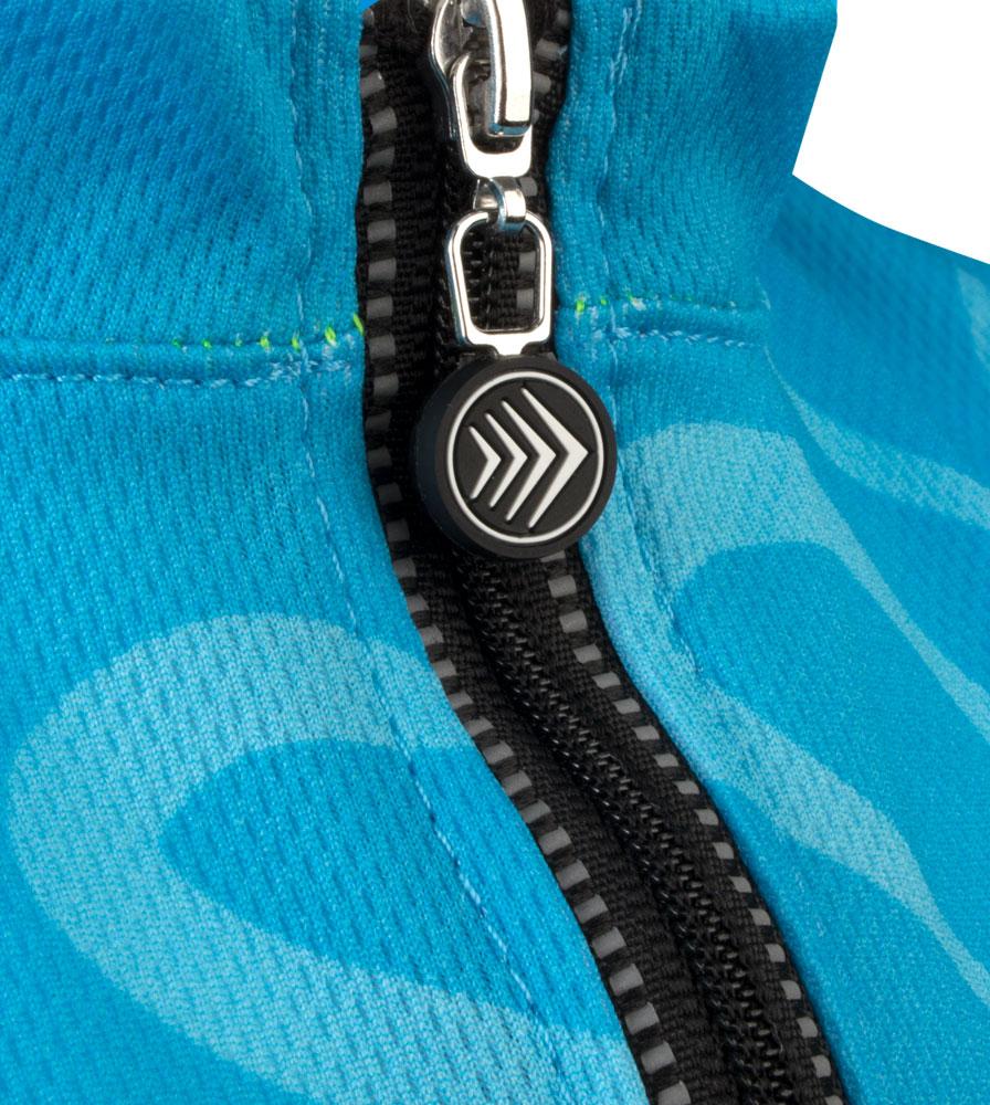 womens-sleeveless-cyclingjersey-daisyrider-zipperpull.jpg