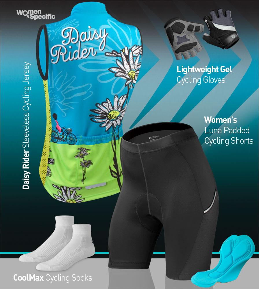 womens-sleeveless-cyclingjersey-kit.jpg