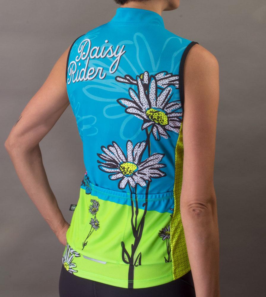 womens-sleeveless-cyclingjersey-model-back.jpg
