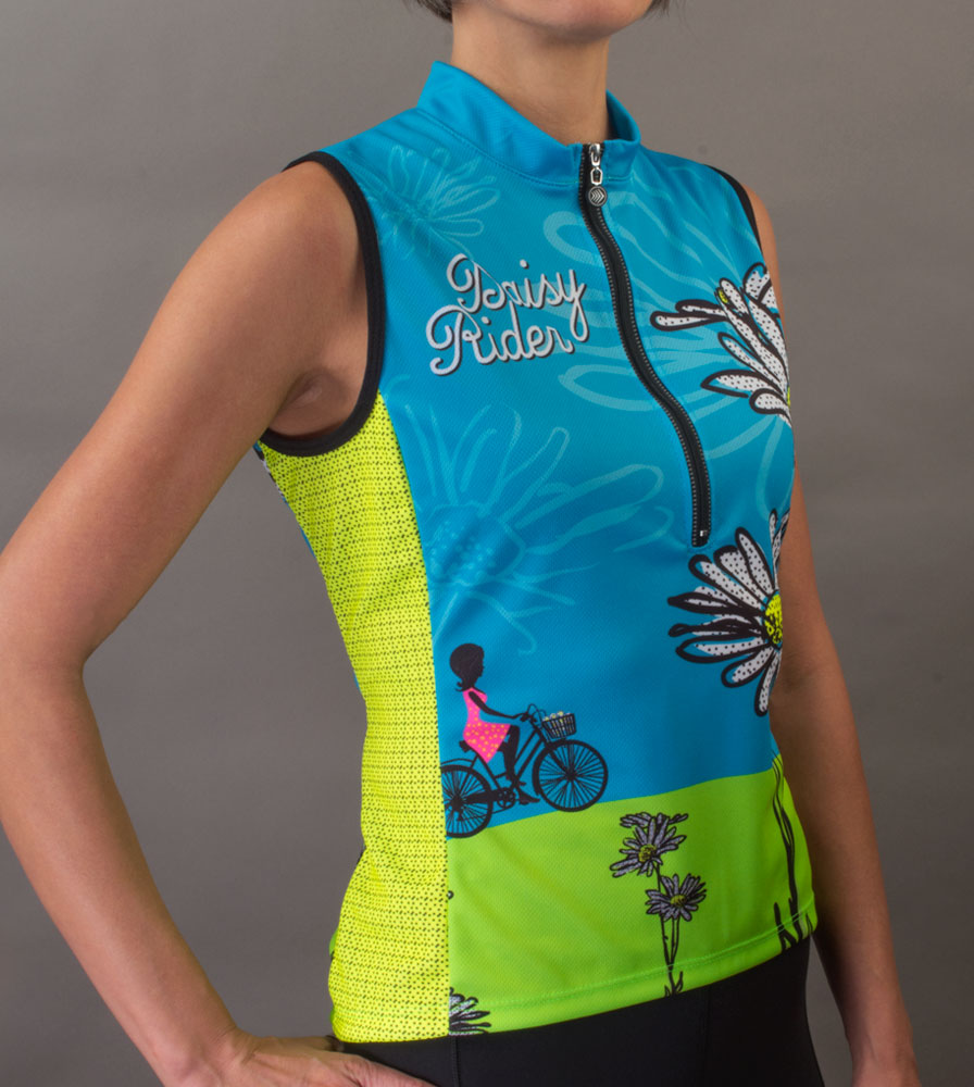 womens-sleeveless-cyclingjersey-model-front.jpg
