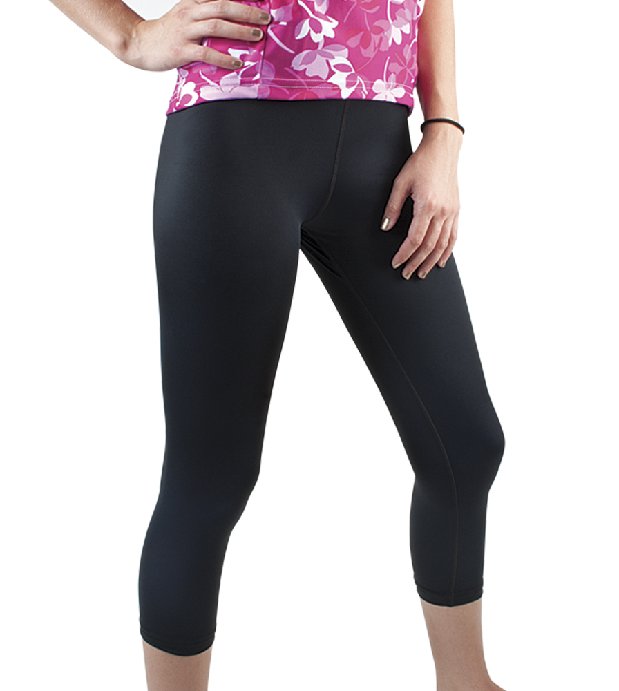 womens-spandexcapri-model-front.png