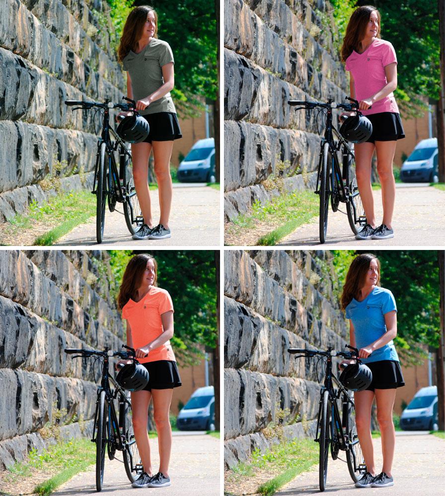 womens-techcyclingshirt-colors-location.jpg
