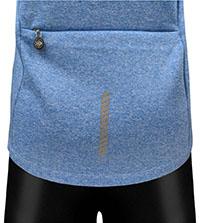 womens-techcyclingshirt-thrivetee-backpocket-site.jpg