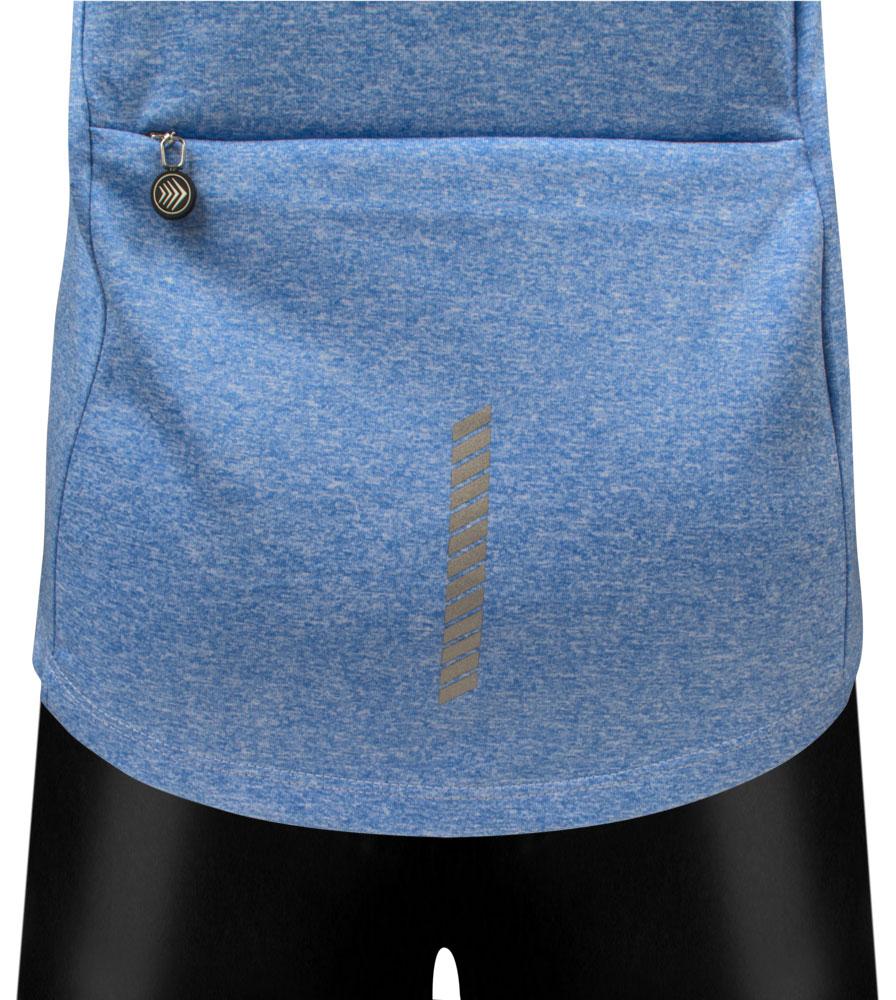 womens-techcyclingshirt-thrivetee-backpocket.jpg
