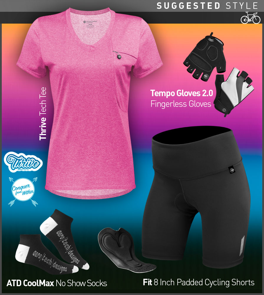 womens-techcyclingshirt-thrivetee-kit.jpg