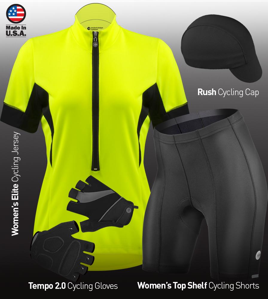 womens-topshelf-paddedcyclingshorts-cyclingkit.png