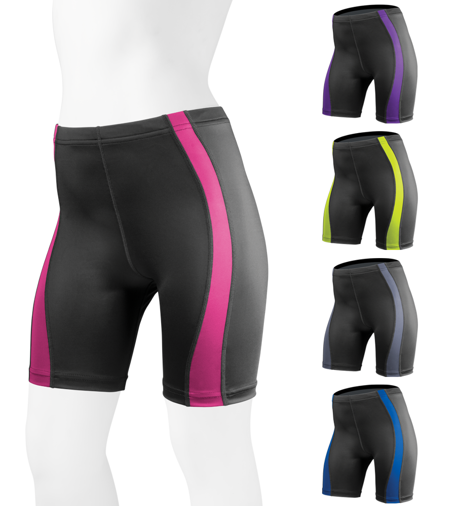 womens-unpadded-classiccyclingshorts-back-icon-2018.png