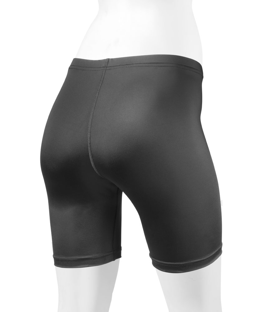 womens-unpadded-classiccyclingshorts-back.png