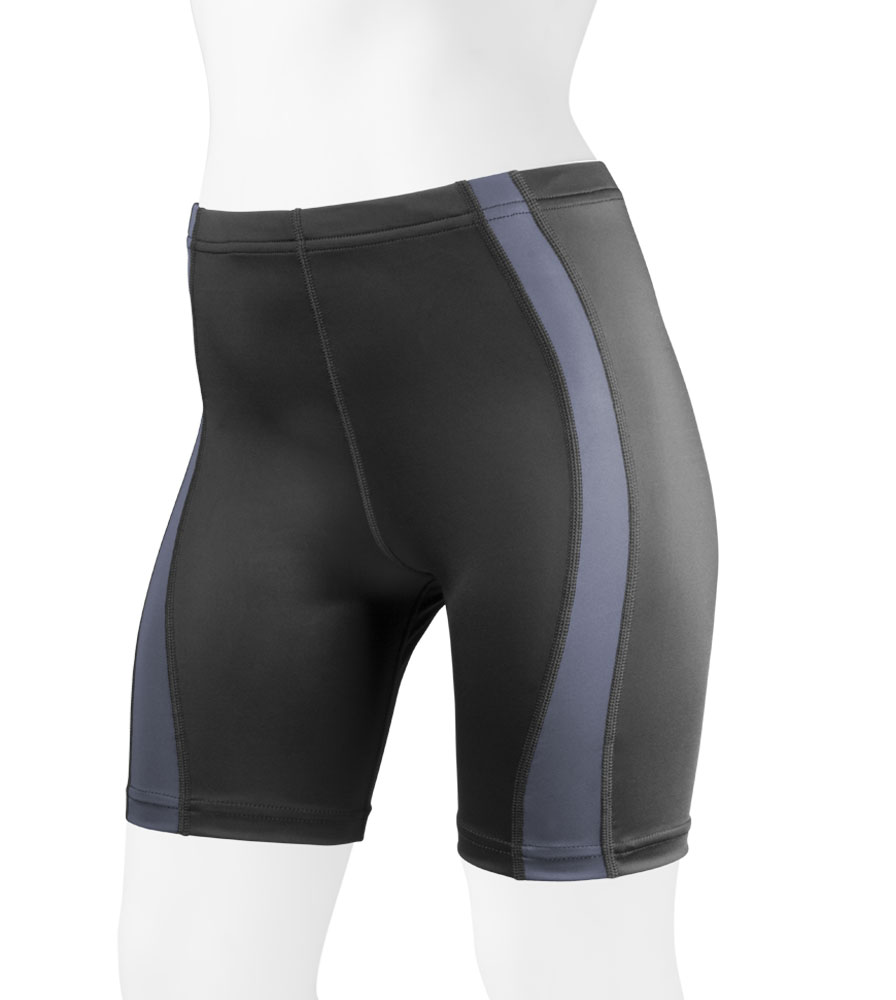 womens-unpadded-classiccyclingshorts-charcoal-front.png