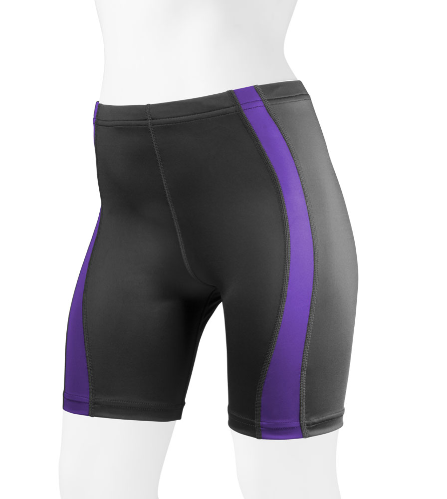 womens-unpadded-classiccyclingshorts-purple-front.png
